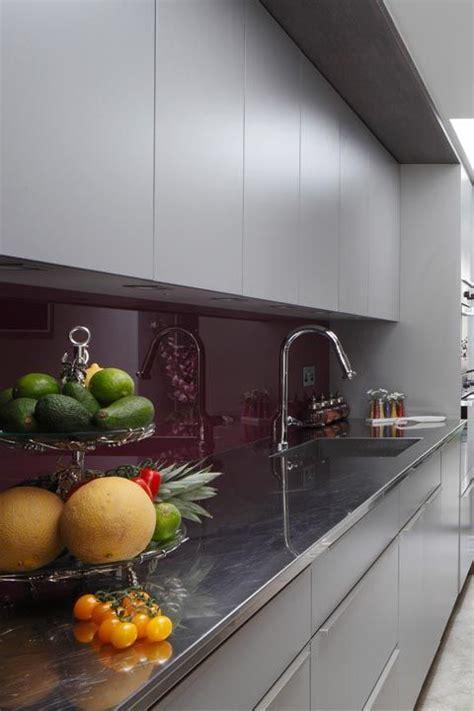 kitchen trends  latest kitchen appliance