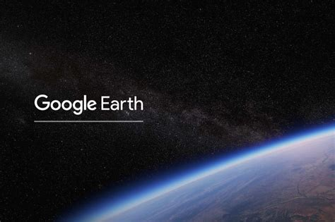 earth android earth quante novit 224 con l ultimo update android teeech