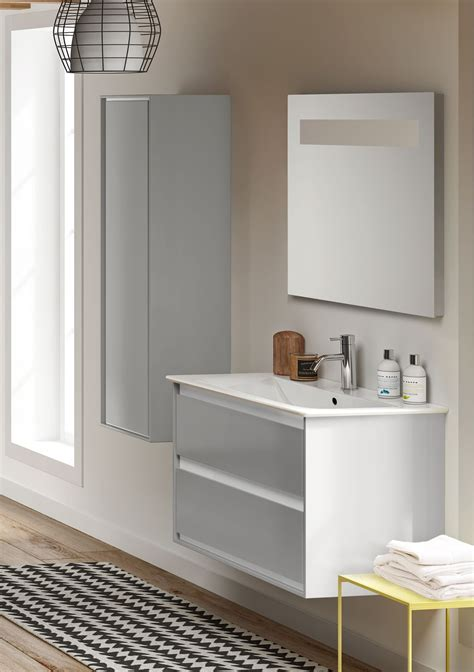 Bagno Ideal Standard by Bagni Ideal Standard 82 Images Casa Immobiliare