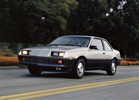 turbocharged buick buick s turbocharged skyhawk america s forgotten hatch