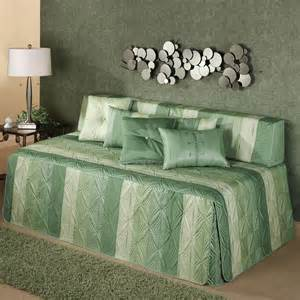 Beautiful Bedroom Sets Cheap Day Bed Covers Ideas Homesfeed