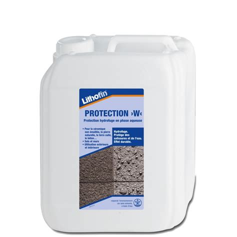 Traitement Carreaux De Ciment by Traitement Hydrofuge Carreaux De Ciment Anti Taches Sol