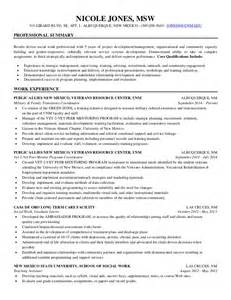 current resume pdf exles of resumes 25 cover letter template for current digpio intended resume format 81