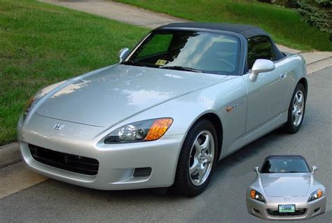 how to learn about cars 2003 honda s2000 auto manual williams2k 2003 honda s2000 specs photos modification info at cardomain