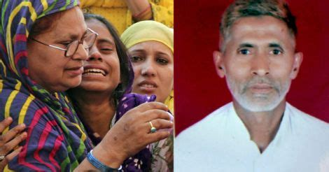 application under section 156 3 crpc villagers say akhlaq slaughtered cow move court seeking