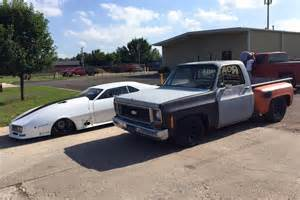 big new cars stay in kansas city after rod power tour for roadkill