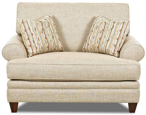oversized living room chair chairs 100 staggering oversized living room chair