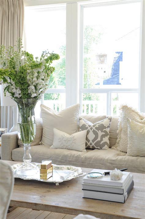 neutral living room decor new interior design ideas for the new year home bunch interior design ideas