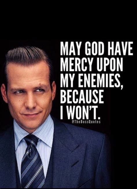 film quotes in suits 524 best suits harvey specter images on pinterest