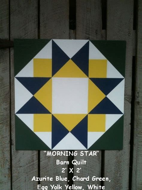 the barnquiltstore patriotic flag barn quilt