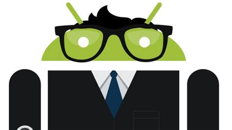 learn android want to learn android programming the linux foundation can help