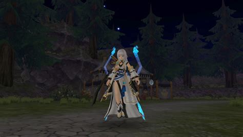anime action online games anime mmo games mmorpg
