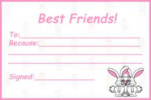 friend printable free coloring pages art coloring pages