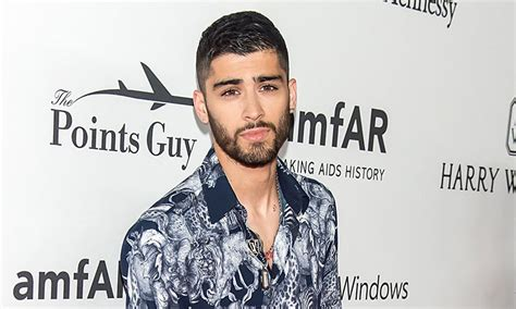 zayn malik has covered up his tattoo of perrie edwards