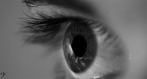 imagenes en blanco y negro de ojos blanco y negro aortiz