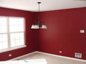 i like this for accent walls home pinterest paint