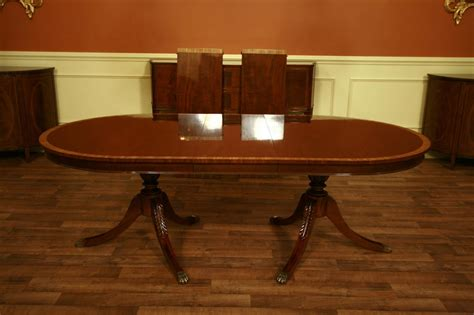 stickley dining room table home design martha mahogany dining room table