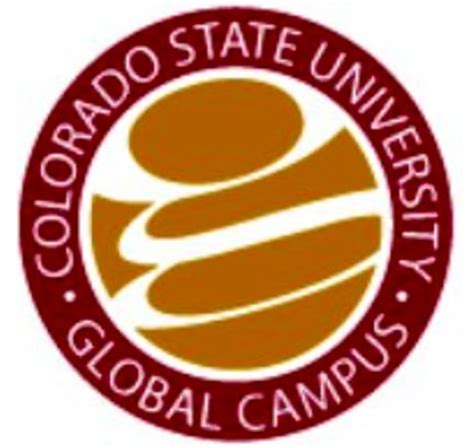 Csu Global Mba Accreditation by Top 20 Bachelor S Of Business Administration