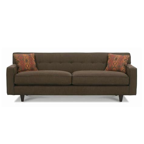 dorset sofa by rowe furniture kudzu antiques