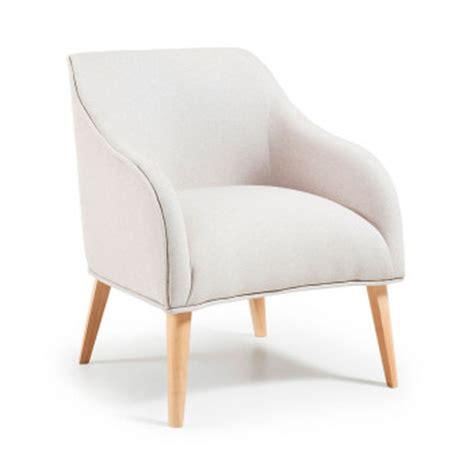 canap 233 et fauteuil design et convertible canap 233 d angle