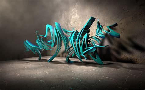 graffiti background personalized graffiti art desktop