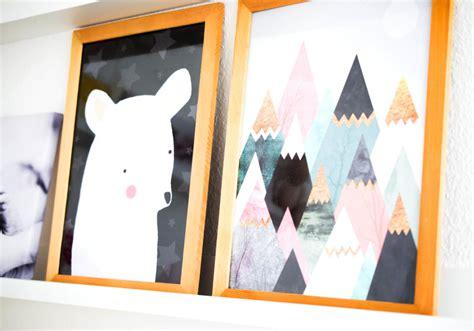 Kinderzimmer Gestalten Türkis by Grau Rosa Landhaus Wohnzimmer