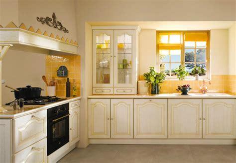 la cocina de isasaweis cocinas r 250 sticas de conforama decoraci 243 n del hogar