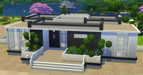 home design for sims 4 sims 4 home design there are more 996 diykidshouses com