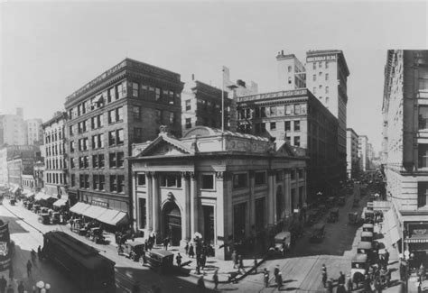 oldest merchant bank in file farmers and merchants national bank 1923 00047831 jpg