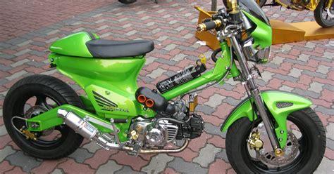 Oto Trend Modifikasi Motor by Oto Trendz Modifikasi Motor Oto Trendz Modifikasi Motor