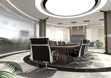 Home Office Design Guide Office Interior Design Guide Mcenearney Associates