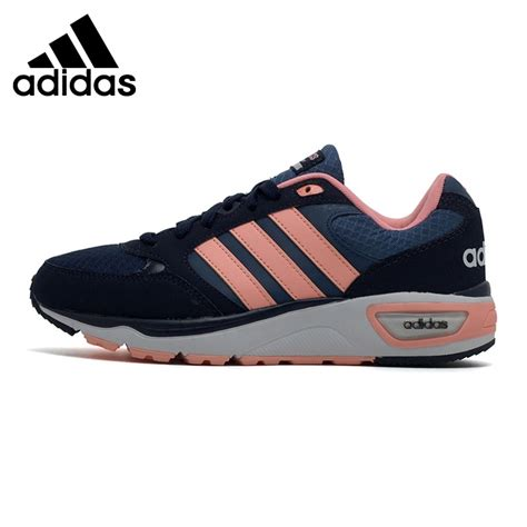 adidas neo 8 duopepicelli it