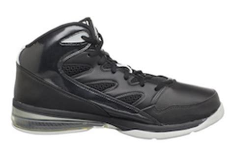 new balance basketball shoes review n9yeech8 discount new balance 891 basketball shoes review