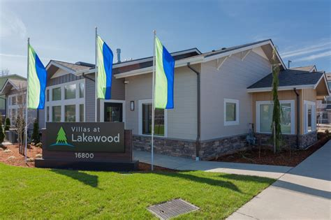 lakewood housing authority section 8 marysville wa low income housing