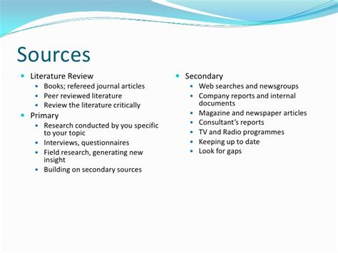 Resume Meaning In Malayalam Resume Meaning In Malayalam Best Essay Writing