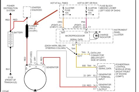 honda pport ignition wiring diagram honda fuel relay