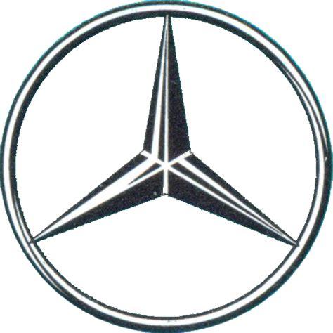 mercedes logo marcas mais valiosas do mundo em 2012 2013