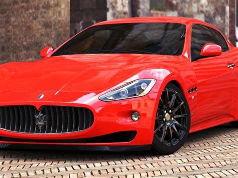 Maserati Price Used by Maserati Granturismo S Used Car Prices Hong Kong