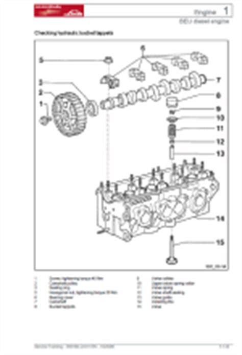 Spare Parts Catalogs And Workshop Manuals Workshop Books
