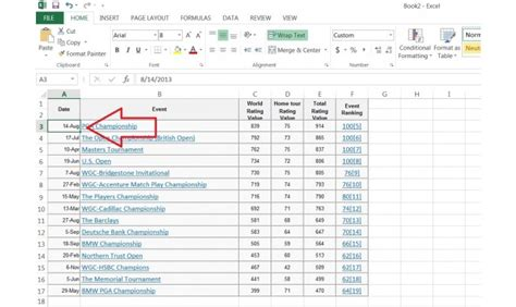 How To Use Pivot Tables In Excel 2013 by How To Create A Pivot Chart Without A Pivot Table In Excel