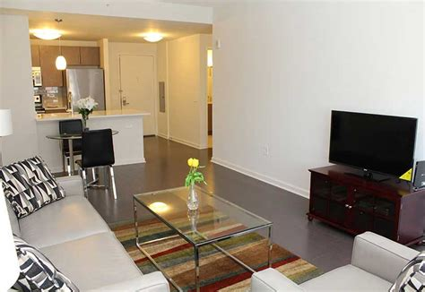jersey city 2 bedroom apartments furnished apartments m2 at marbella