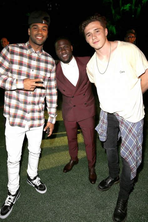kevin hart laugh out loud kevin hart and lionsgate s launches the future of comedy