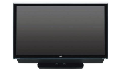 display tv jvc hd televisions group picture image by tag
