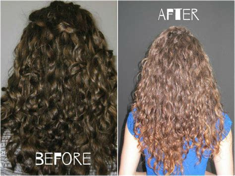 vitamin c to lighten naturally black hair the science of lightening your hair with natural ingredients