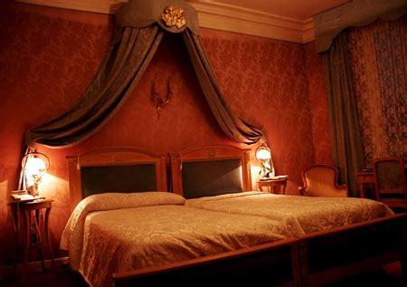 decorar el dormitorio  estilo clasico habitaciones de