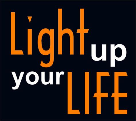 Light Up Your Luyl