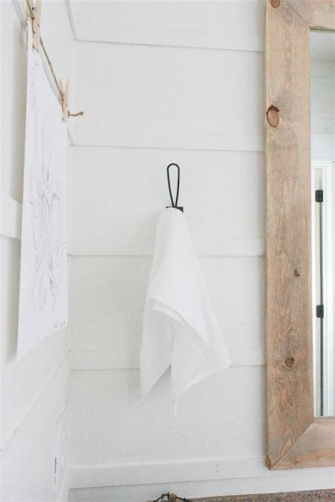 Alternatives To Shiplap 2967 Best Images About Planked Walls On House