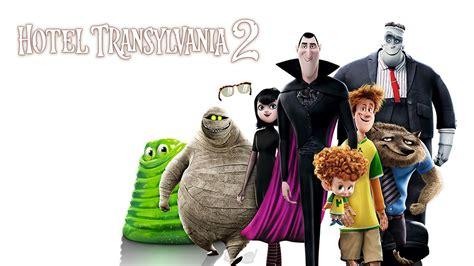 film online hotel transilvania hotel transylvania 2 2015 123 movies online