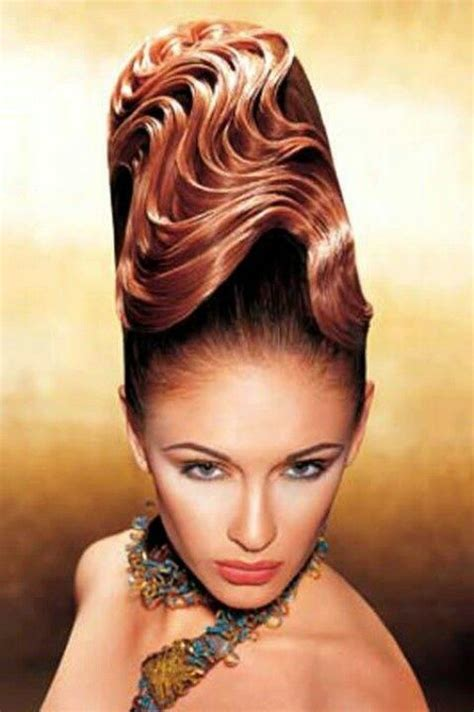 fashion forward hair up do 17 best images about formal sculpted updos on pinterest