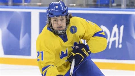 Sweden Mba Free by 2015 World Junior Roster Sweden Article Tsn